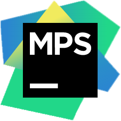 JetBrains MPS